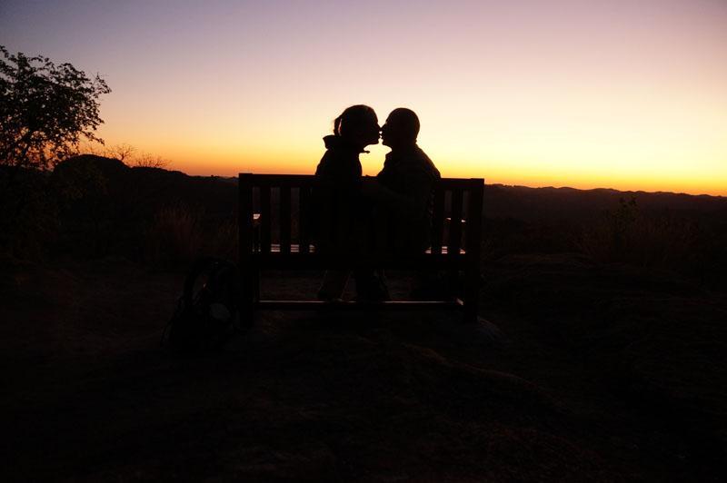 BLOG_Sonnenuntergang