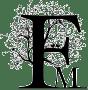 Logo-Familienmoment_Menu