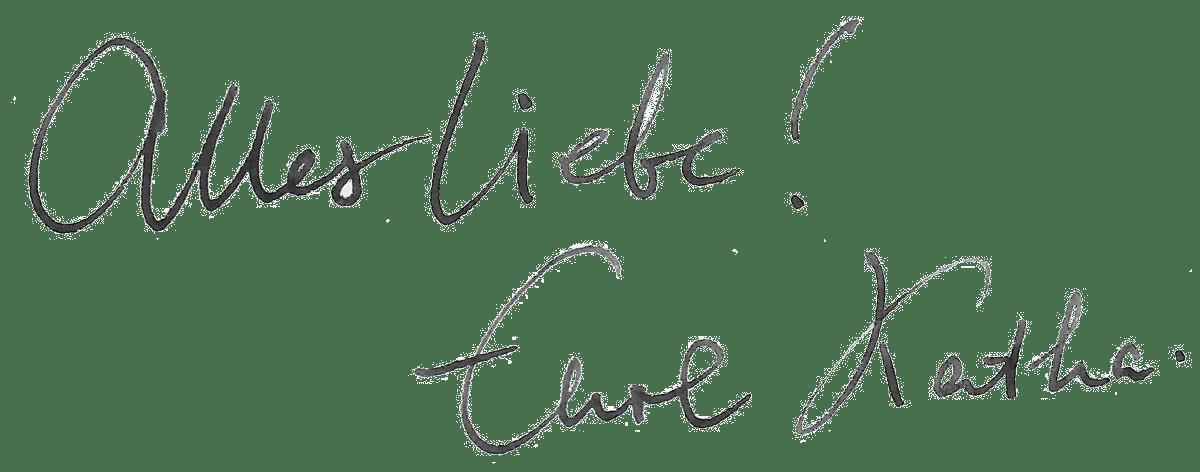 BLOG_Alles_Liebe_Absatz