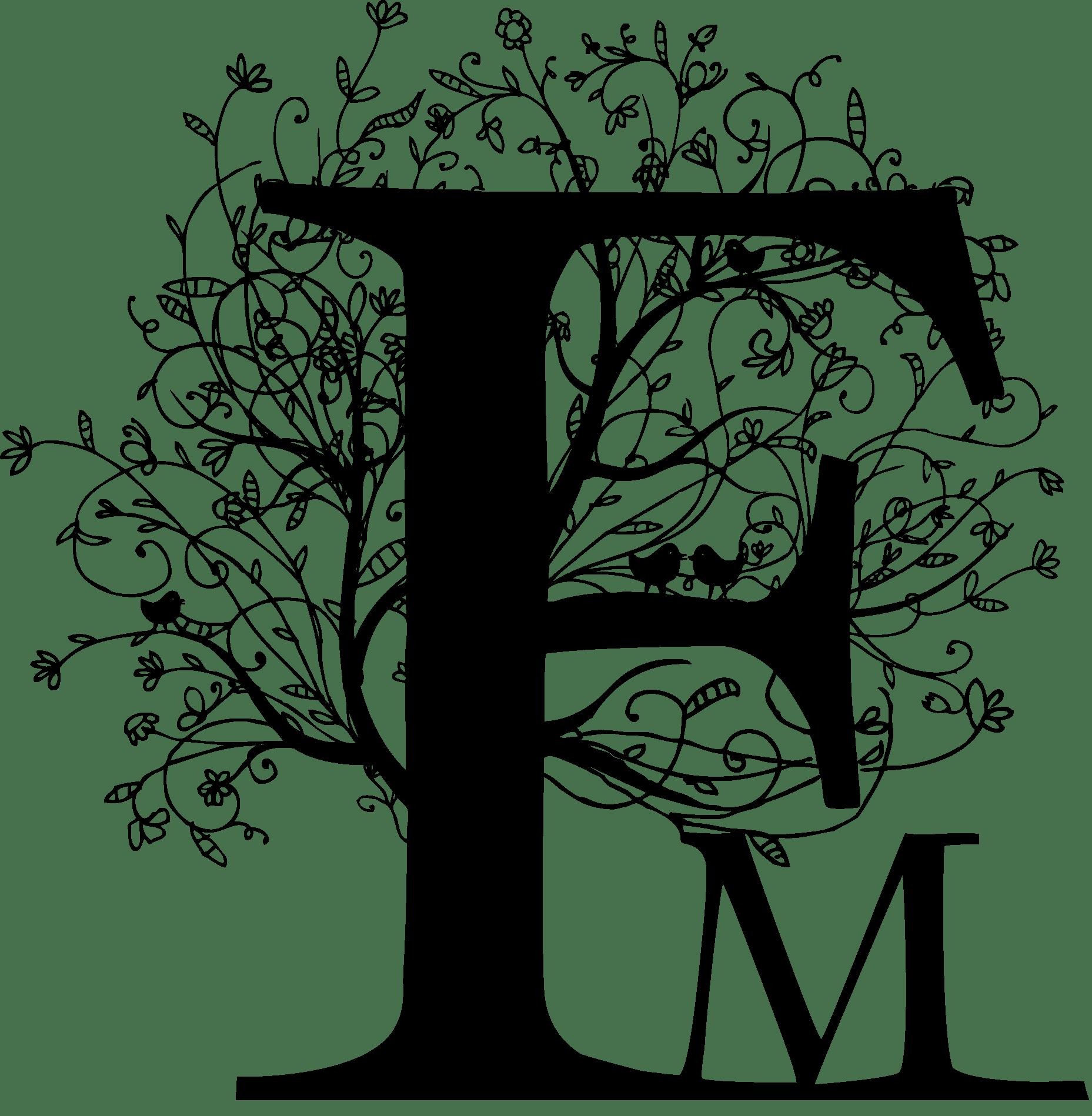 Logo-Familienmoment_neu