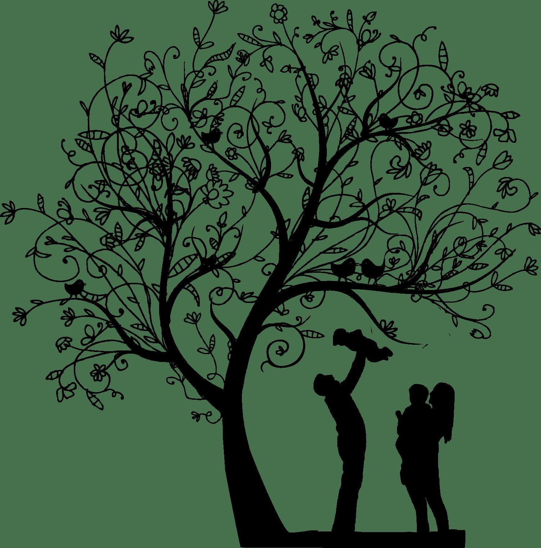 Logo_Baum_Familie