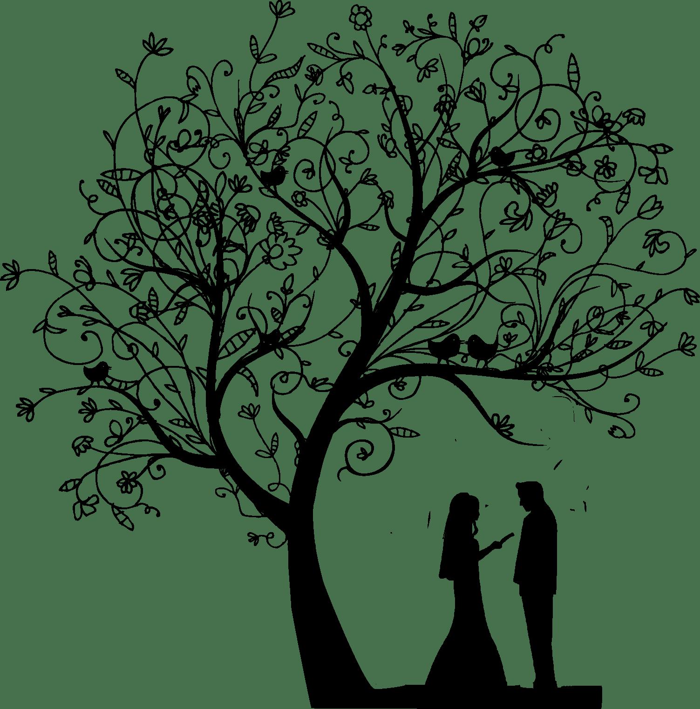 Logo_Baum_Paar