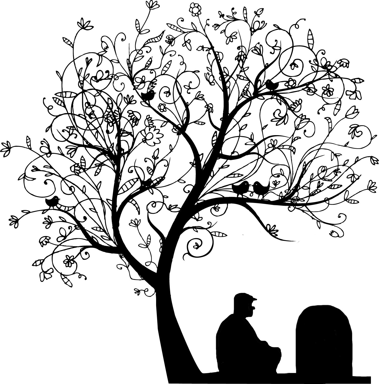 Logo_Baum_Trauer