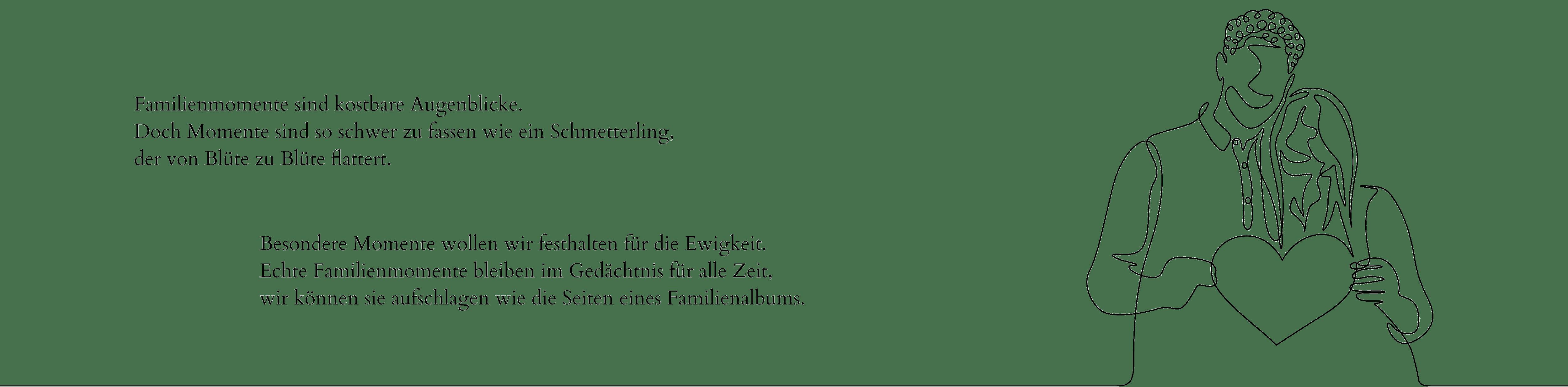 Paar_Herz_Text_neu