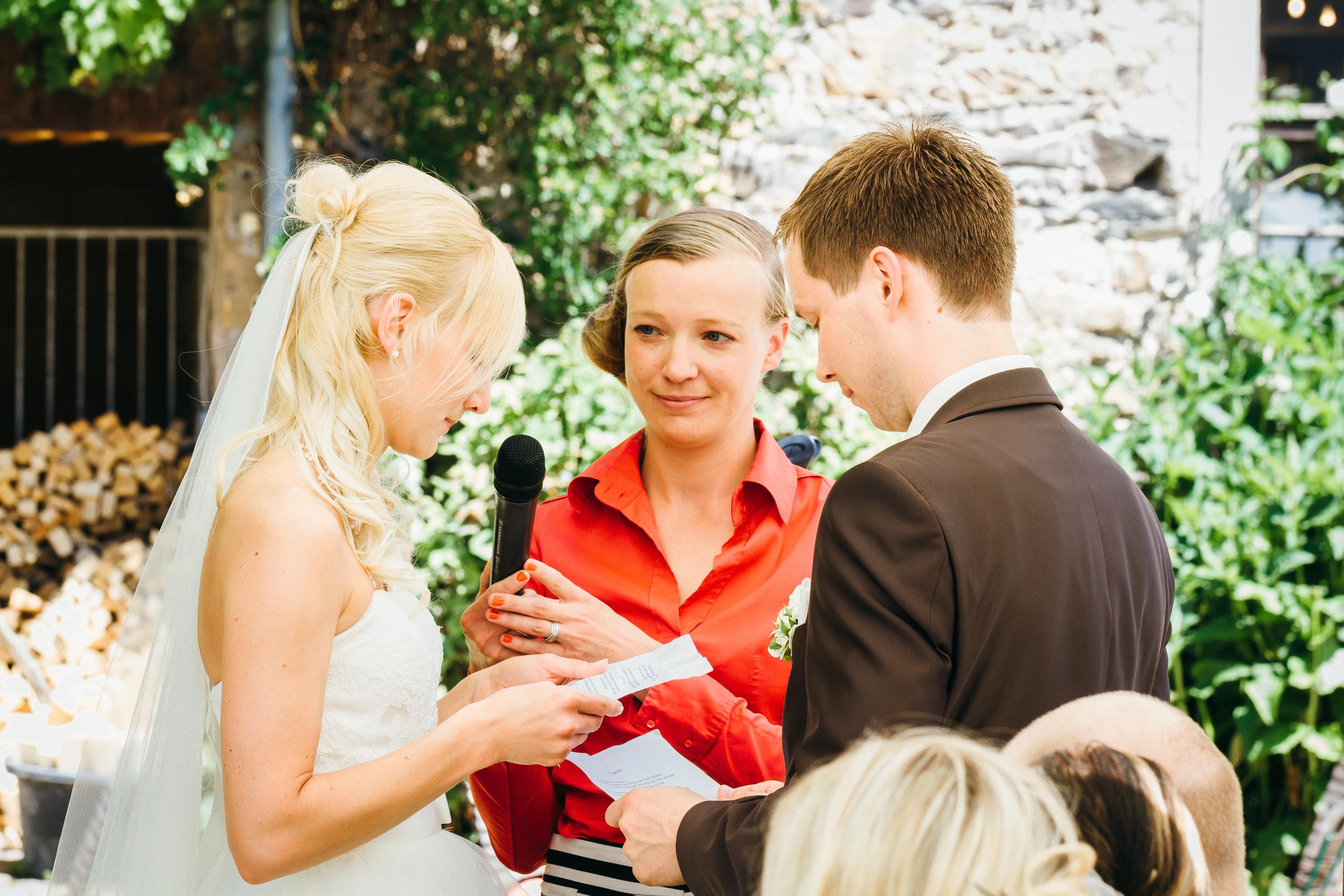 View More: http://paultraegerphotography.pass.us/hochzeitisabelleundkonrad